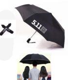 Tactical Automatic Umbrella online in Pakistan