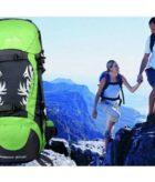 Hiking Camping Backpack