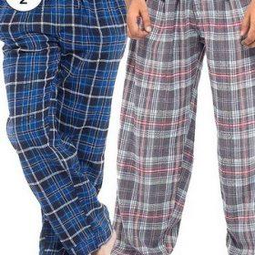 Men Pajama Online